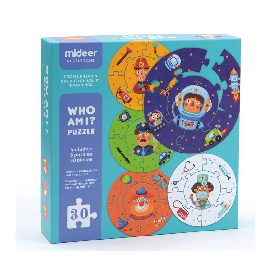 puzzle-quien-soy-andreu-toys-el-mundo-de-mico2