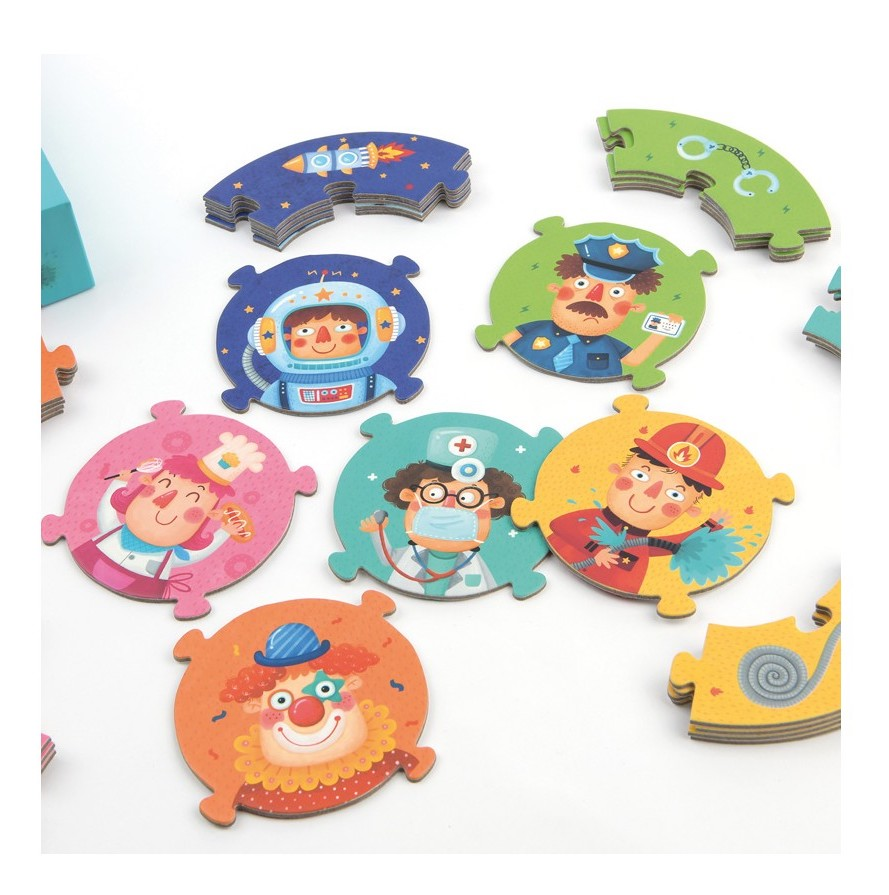 puzzle-quien-soy-andreu-toys-el-mundo-de-mico3