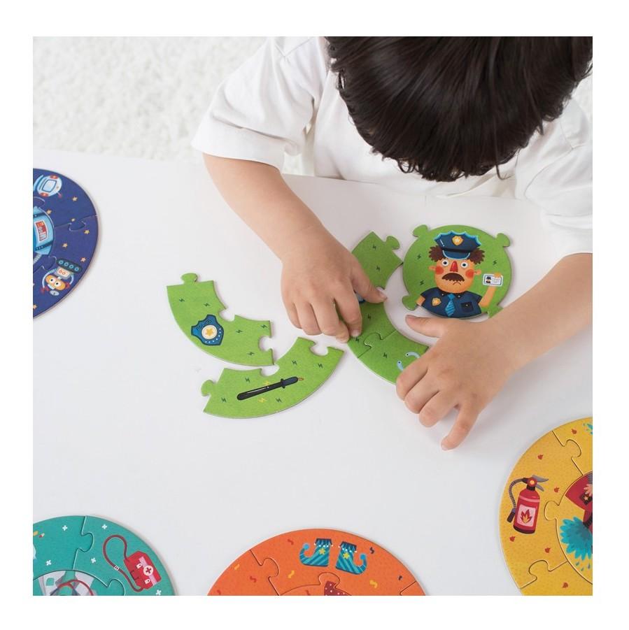 puzzle-quien-soy-andreu-toys-el-mundo-de-mico4
