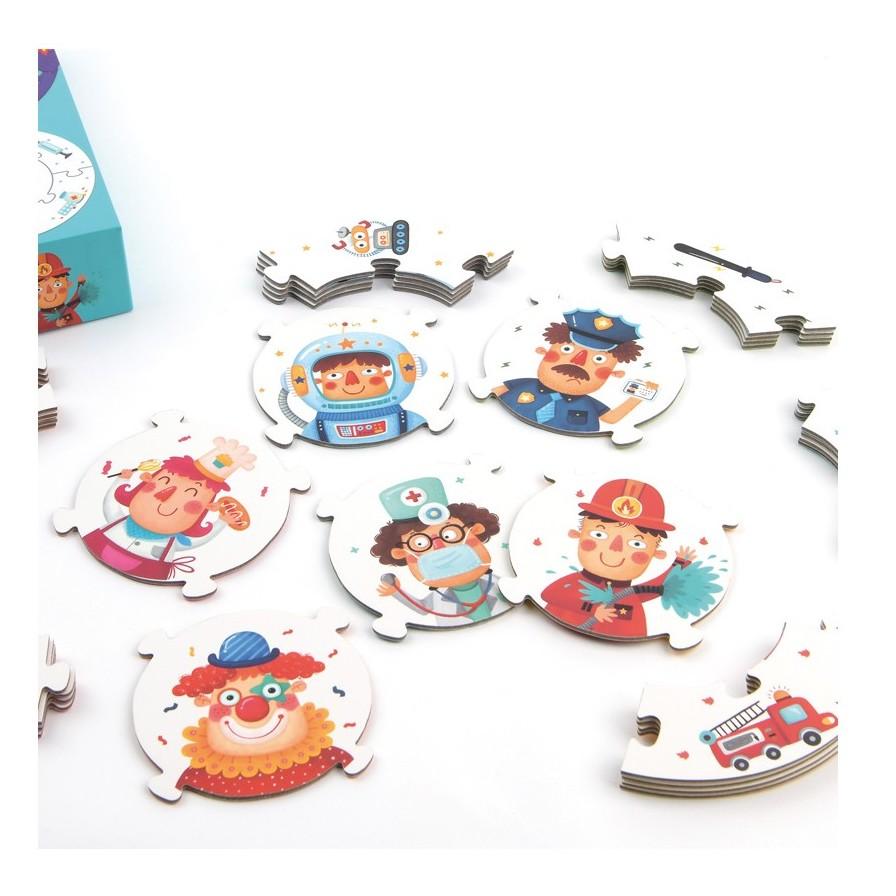 puzzle-quien-soy-andreu-toys-el-mundo-de-mico5