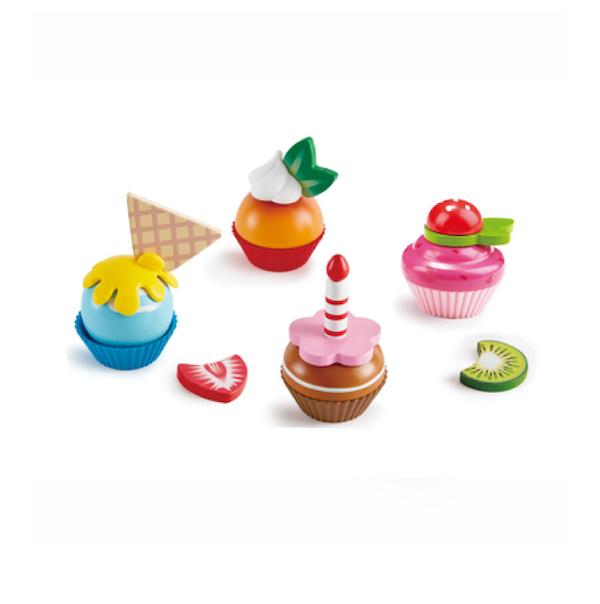 cupcakes-hape-el-mundo-de-mico