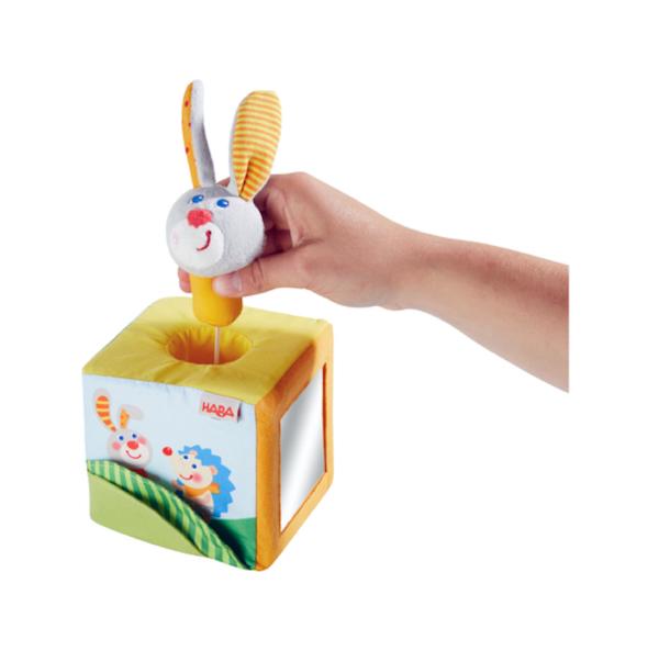 dado-jugueton-amiguitos-haba-el-mundo-de-mico2