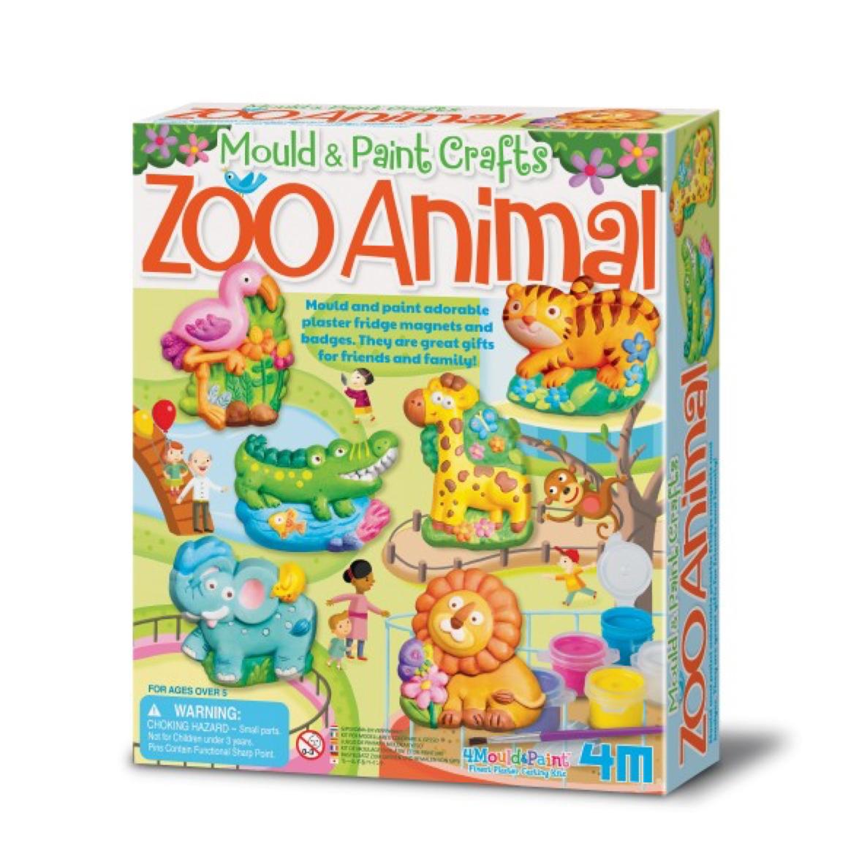 moldea-y-decora-animales-del-zoo-4m-el-mundo-de-mico