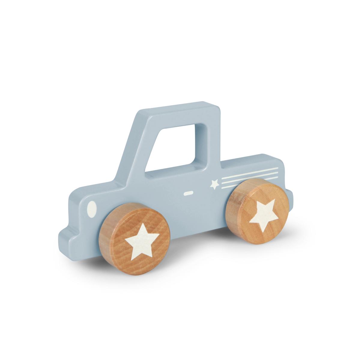 coche-pickup-madera-little-dutch-el-mundo-de-mico