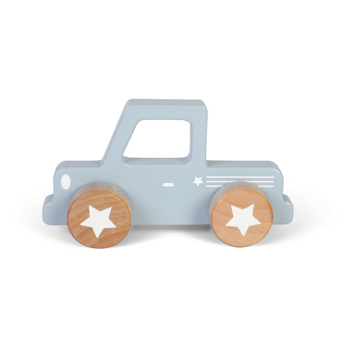 coche-pickup-madera-little-dutch-el-mundo-de-mico2