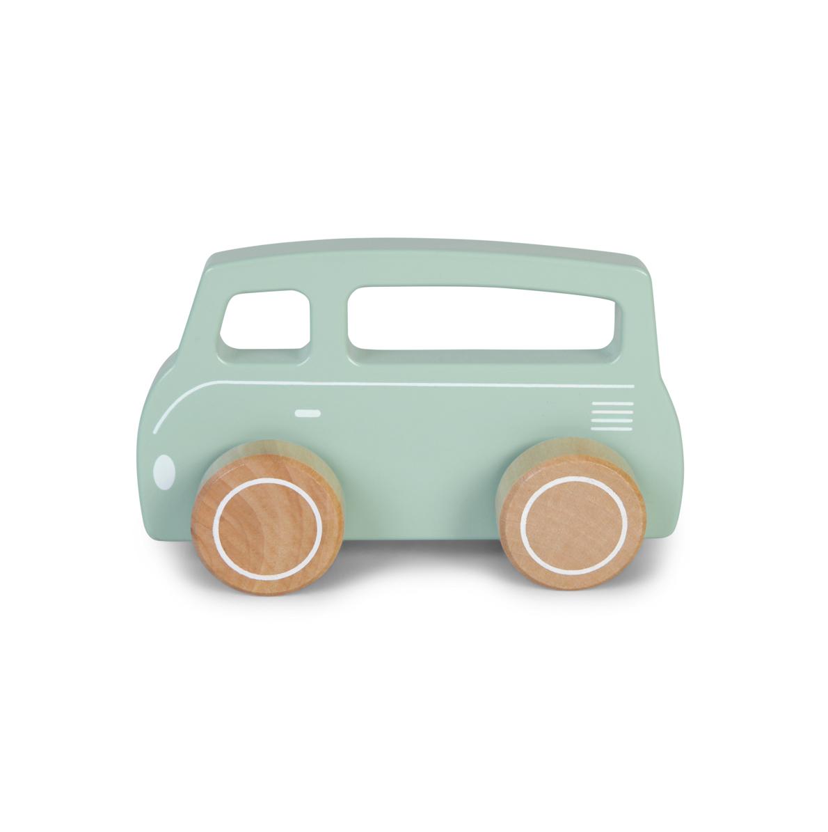 coche-van-madera-little-dutch-el-mundo-de-mico
