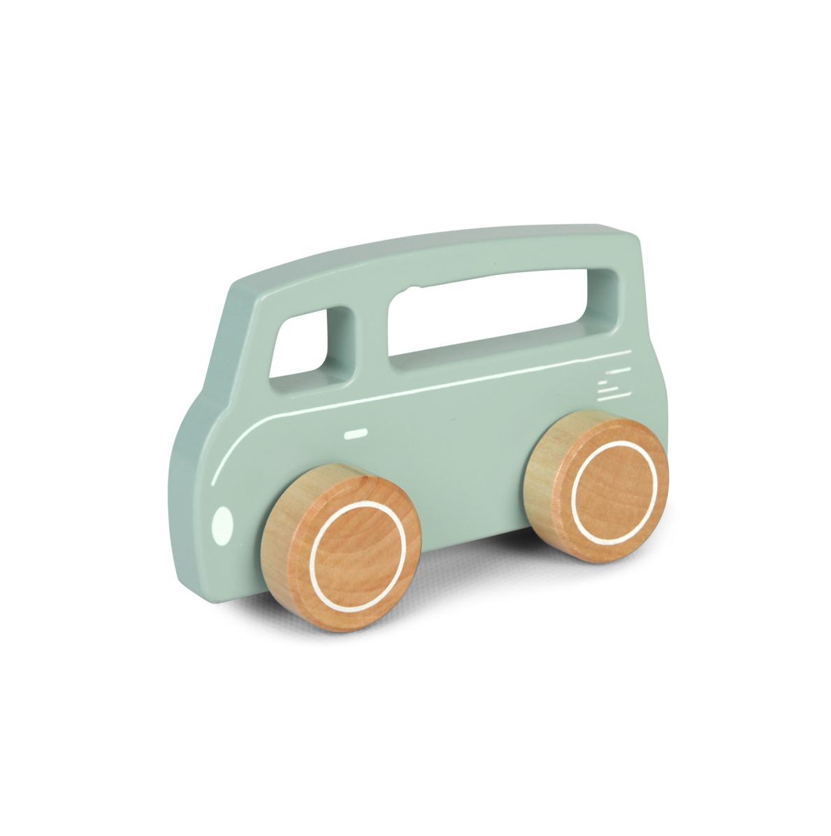 coche-van-madera-little-dutch-el-mundo-de-mico2