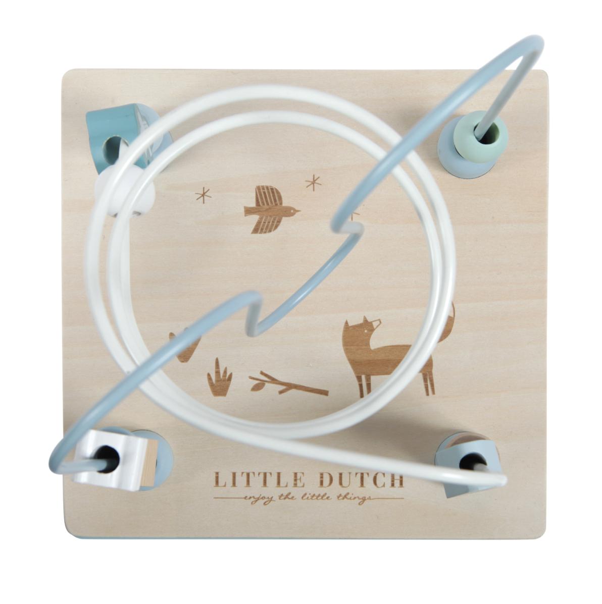 cubo-de-actividades-madera-little-dutch5