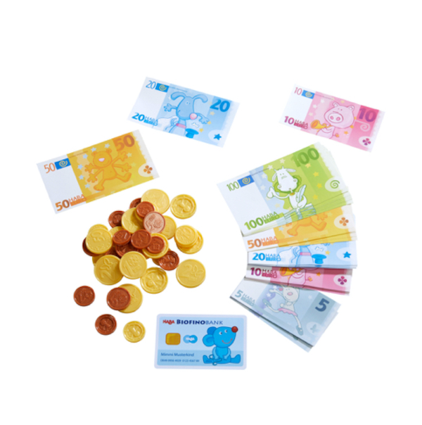 dinero-de-juguete-haba-el-mundo-de-mico1