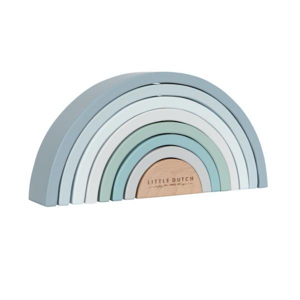 arcoiris-madera-azul-little-dutch