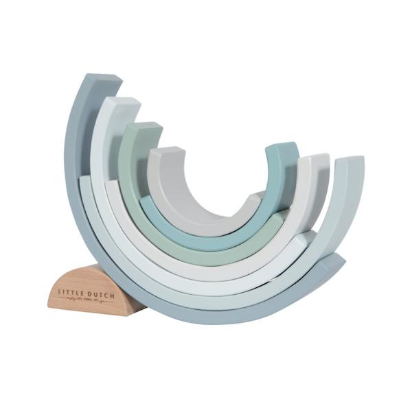 arcoiris-madera-azul-little-dutch1