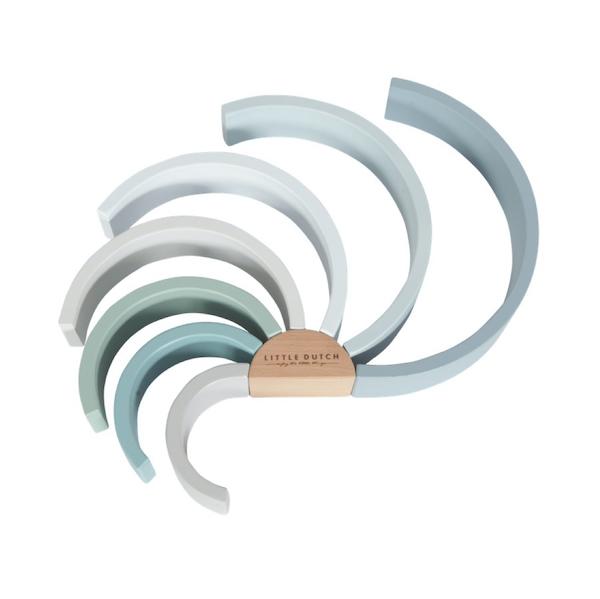 arcoiris-madera-azul-little-dutch2