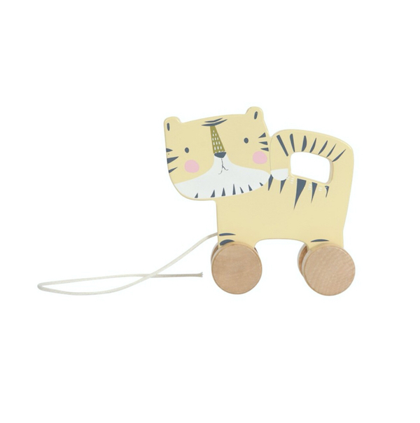 arrastre-tigre-madera-little-dutch