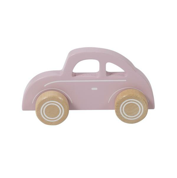 coche-beetle-madera-little-dutch