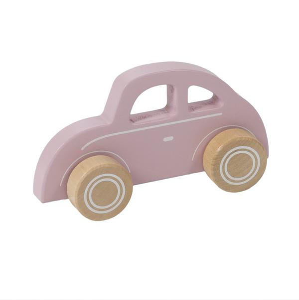 coche-beetle-madera-little-dutch1