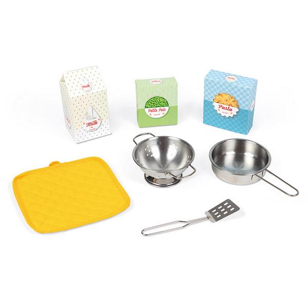 cocina-happy-day-janod-el-mundo-de-mico2