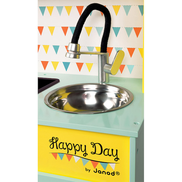 cocina-happy-day-janod-el-mundo-de-mico3