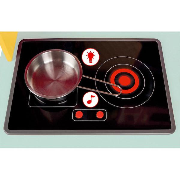 cocina-happy-day-janod-el-mundo-de-mico4