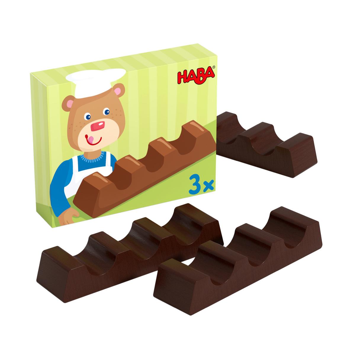 chocolatinas-haba-el-mundo-de-mico