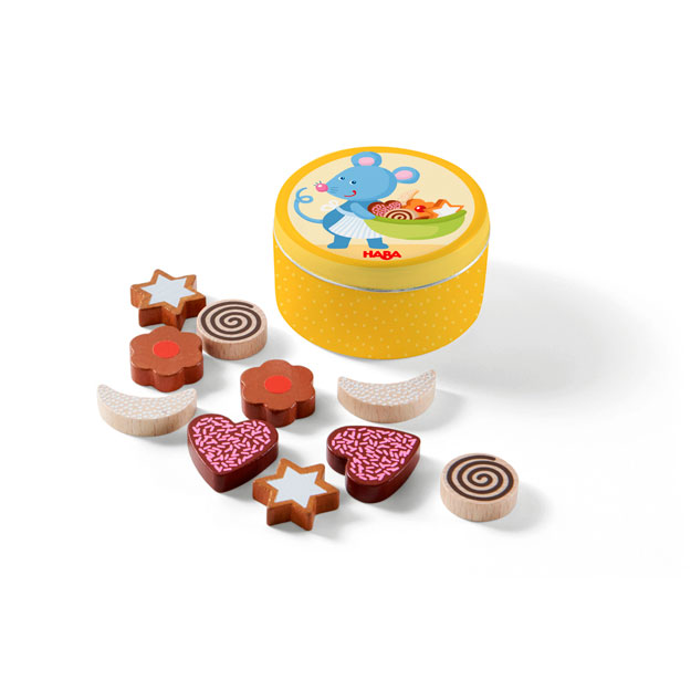 galletitas-haba-el-mundo-de-mico