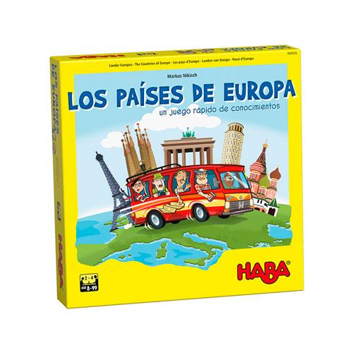 los-paises-de-europa-haba-el-mundo-de-mico