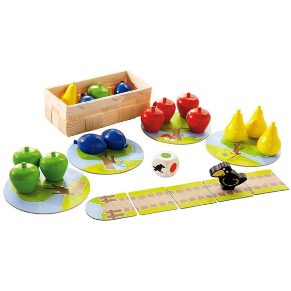 mis-primeros-juegos-primer-frutal-haba-el-mundo-de-mico
