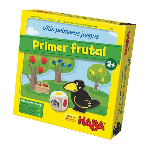 mis-primeros-juegos-primer-frutal-haba-el-mundo-de-mico4