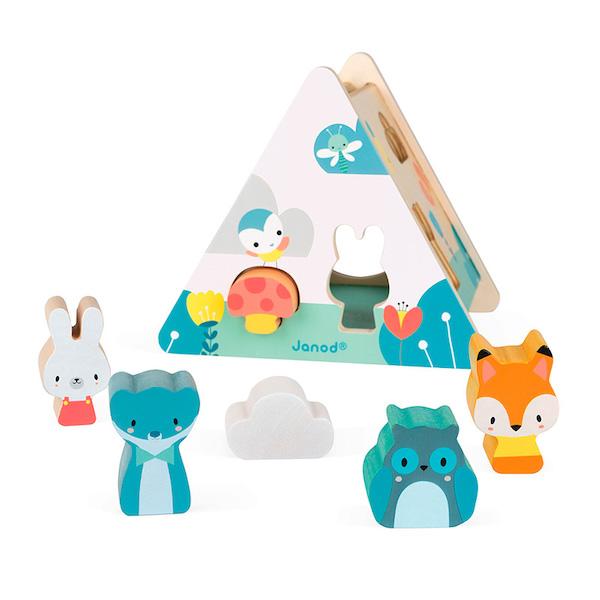 caja-con-formas-pure-janod-el-mundo-de-mico3