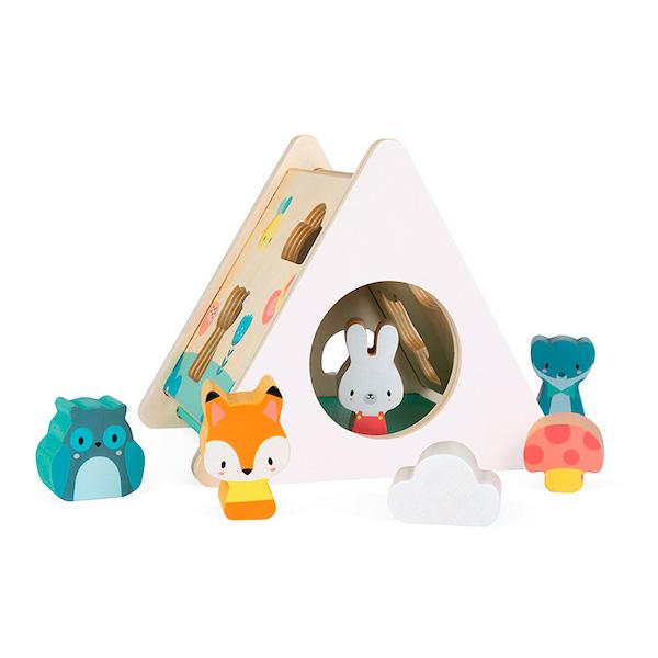 caja-con-formas-pure-janod-el-mundo-de-mico4