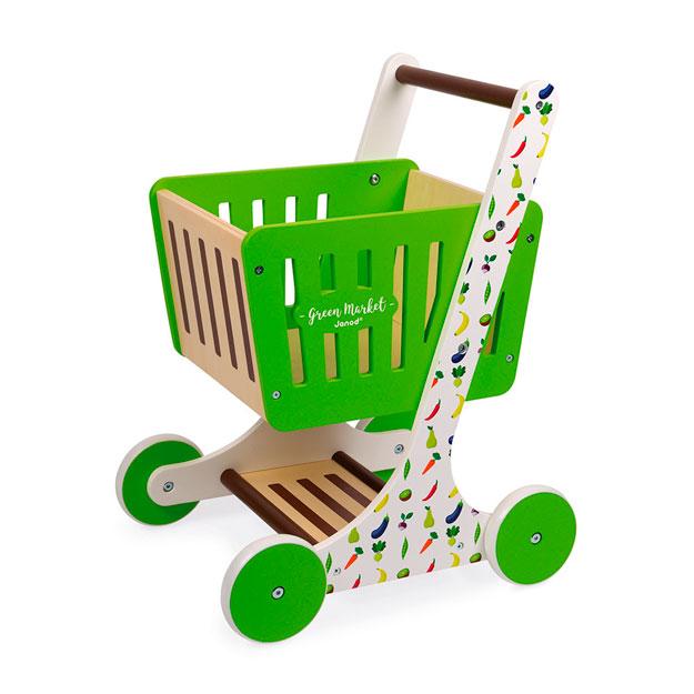 carrito-de-la-compra-green-market-madera-janod-en-el-mundo-de-mico