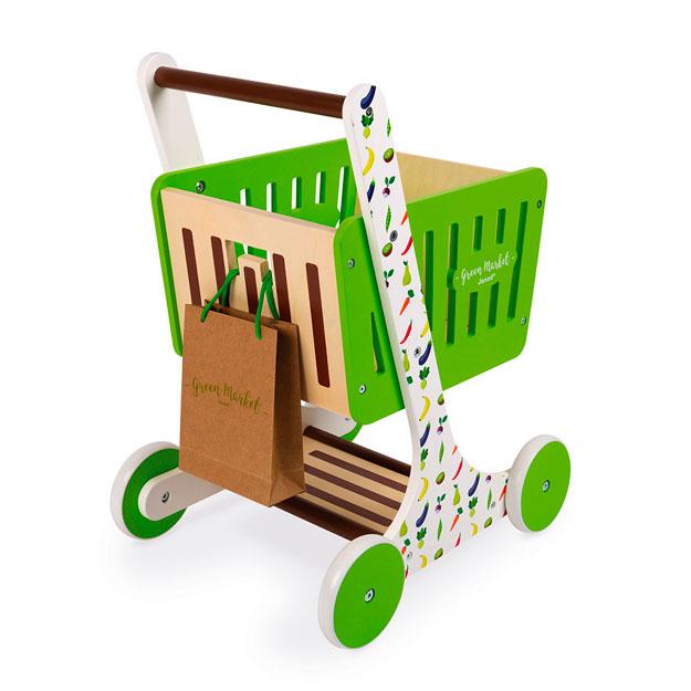 carrito-de-la-compra-green-market-madera-janod-en-el-mundo-de-mico2