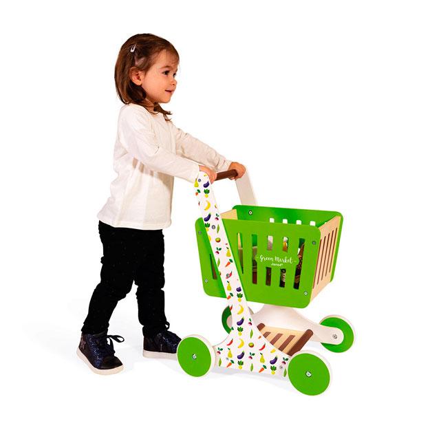 carrito-de-la-compra-green-market-madera-janod-en-el-mundo-de-mico4