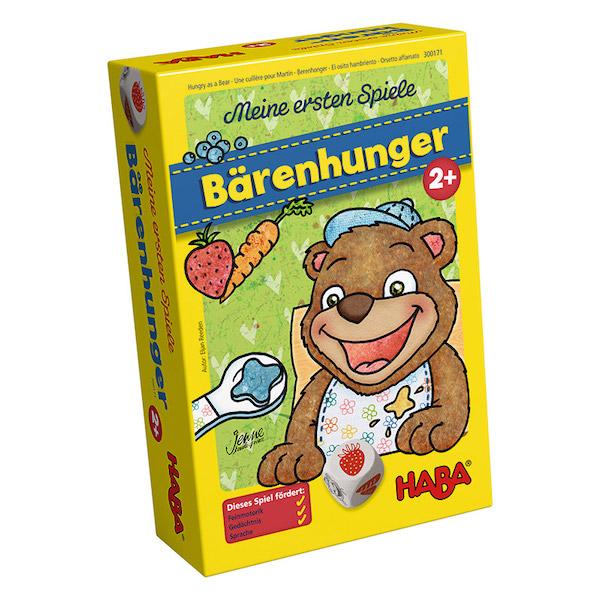 el-osito-hambriento-haba-el-mundo-de-mico