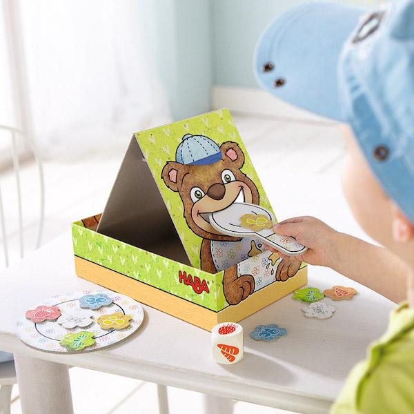 mis-primeros-juegos-el-osito-hambriento-haba-el-mundo-de-mico2