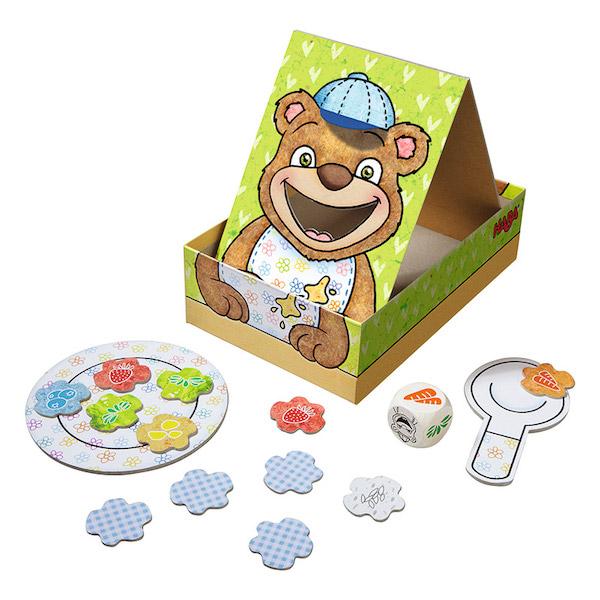 mis-primeros-juegos-el-osito-hambriento-haba-el-mundo-de-mico