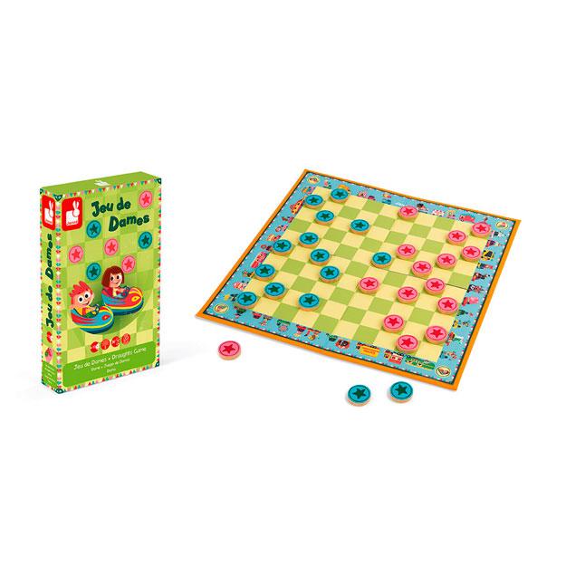 juego-de-damas-janod-el-mundo-de-mico3