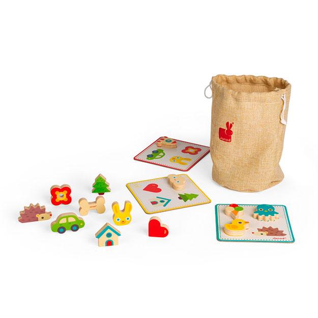 juego-de-reconocimiento-tactil-memory-touch-madera-janod-en-el-mundo-de-mico