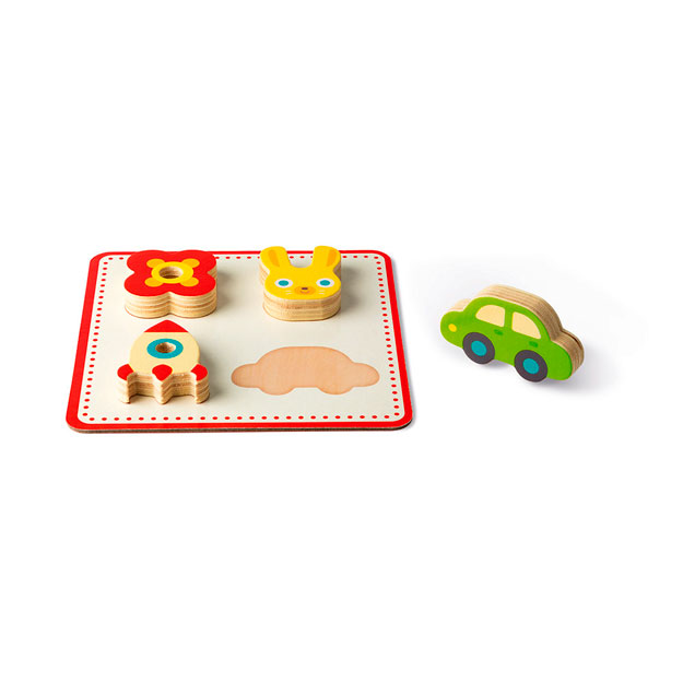 juego-de-reconocimiento-tactil-memory-touch-madera-janod-en-el-mundo-de-mico3