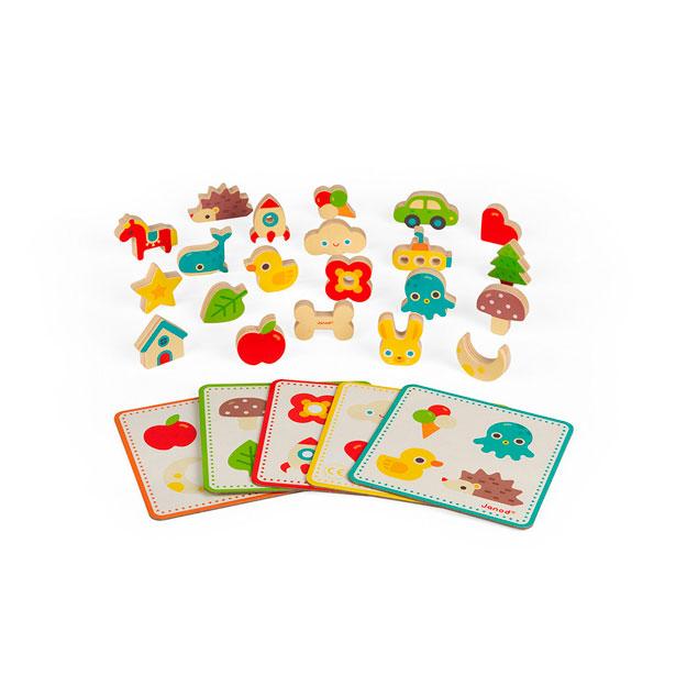 juego-de-reconocimiento-tactil-memory-touch-madera-janod-en-el-mundo-de-mico5