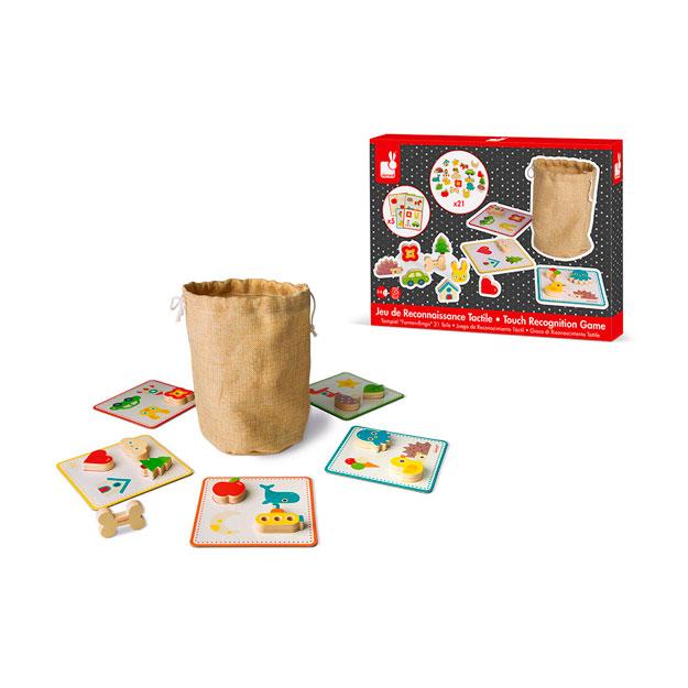 juego-de-reconocimiento-tactil-memory-touch-madera-janod-en-el-mundo-de-mico6