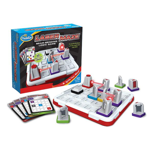 laser-maze-think-fun-el-mundo-de-mico