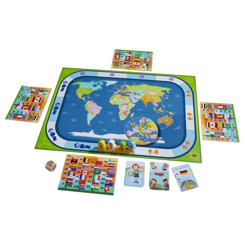 los-paises-del-mundo-haba-el-mundo-de-mico