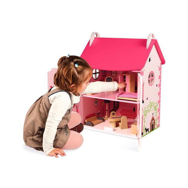mademoiselle-casa-de-munecas-madera-janod-en-el-mundo-de-mico6