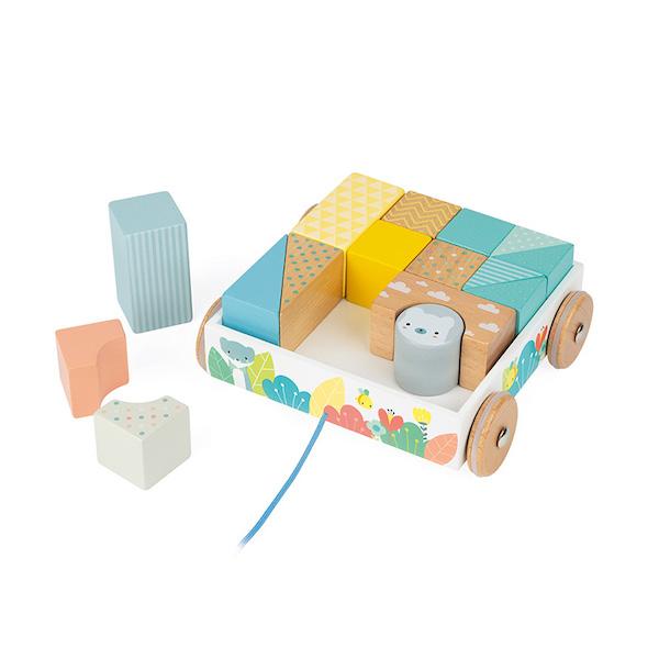 mini-carrito-con-cubos-pure-janod-el-mundo-de-mico