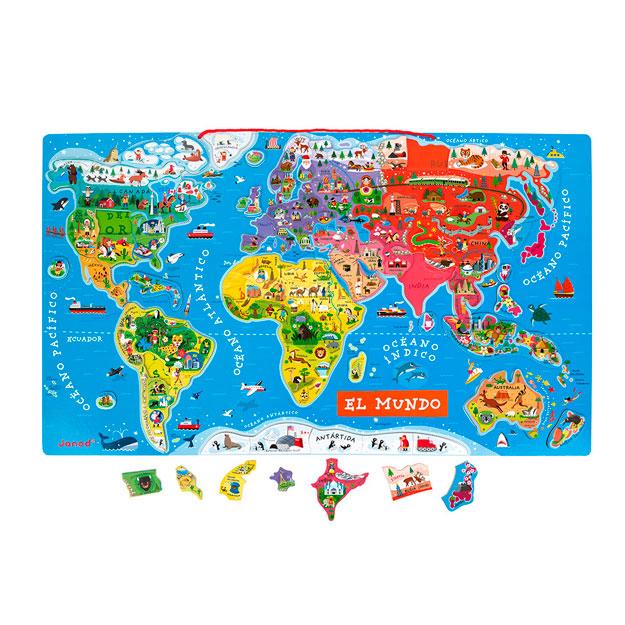 puzzle-magnetico-atlas-mundial-madera-janod-el-mundo-de-mico
