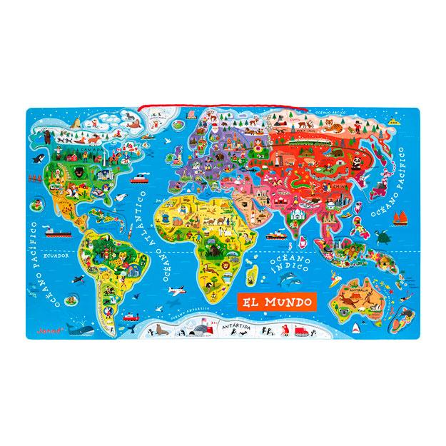 puzzle-magnetico-atlas-mundial-madera-janod-el-mundo-de-mico2