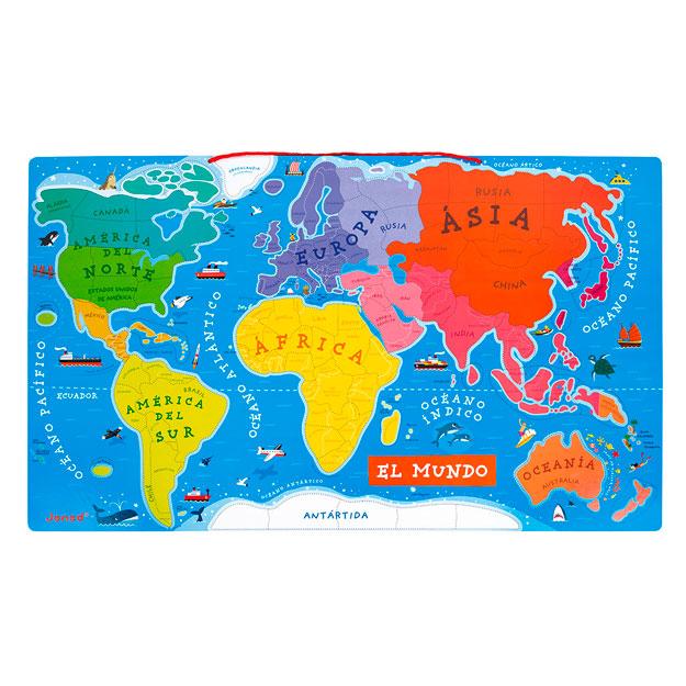 puzzle-magnetico-atlas-mundial-madera-janod-el-mundo-de-mico3