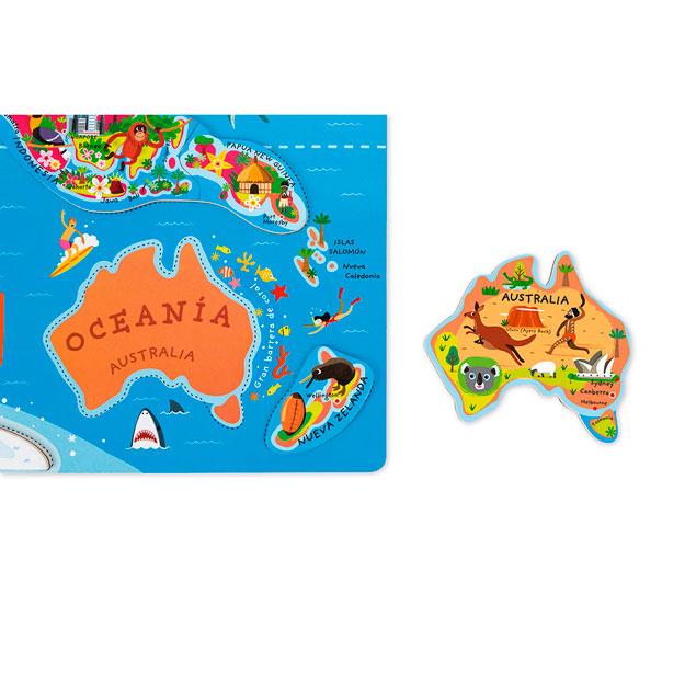 puzzle-magnetico-atlas-mundial-madera-janod-el-mundo-de-mico4