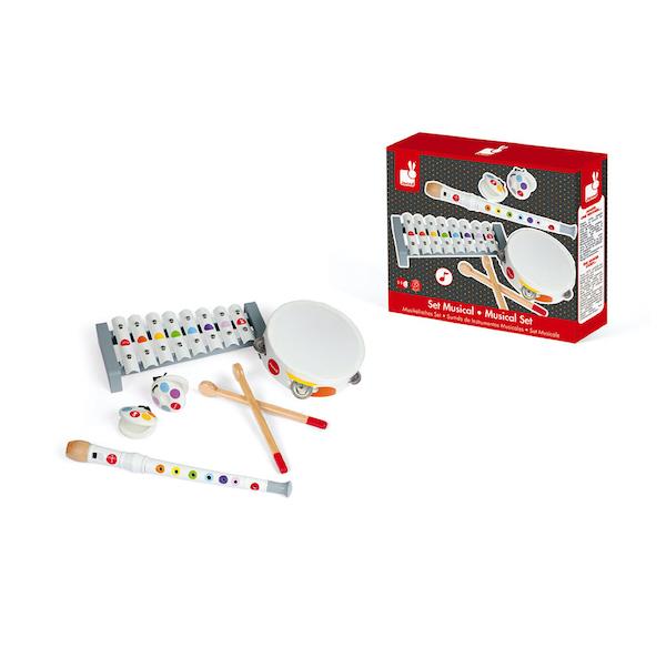 set-de-instrumentos-musicales-confeti-madera-janod-en-el-mundo-de-mico2