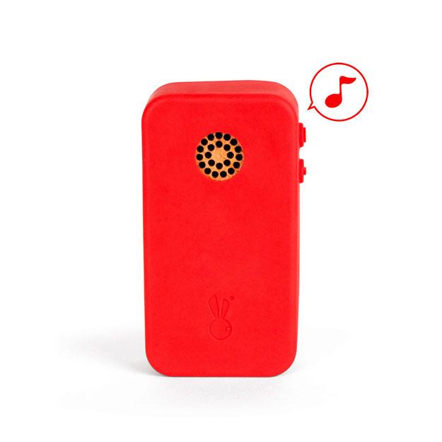 telefono-sonoro-janod-el-mundo-de-mico5